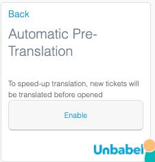 pre-translation.png